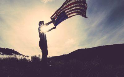 Semper Fi and the Irlen Institute Partner to Help Veterans